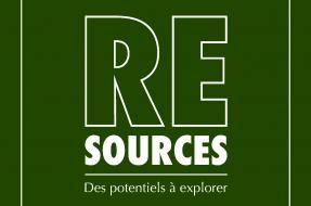 RE/SOURCES